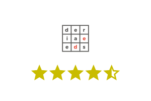 derdiedas-app rating